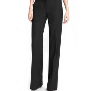 ✨Theory Emery Tailor Career Wool Blend Dress Pants
